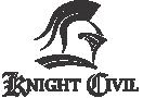 Knight Civil